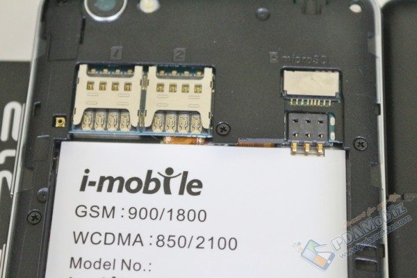 i-mobile-iStyle-712-032