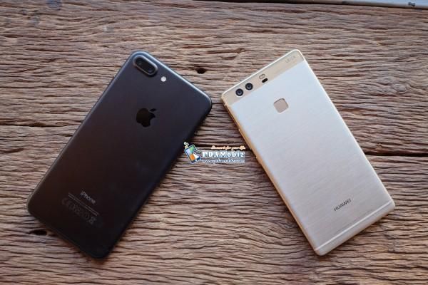 iPhone-7-Plus-vs-Huawei-P9-Plus-Blind-Test-002