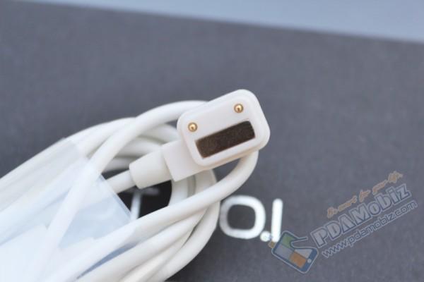 DT No 1 Smartband F1 005