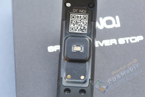 DT No 1 Smartband F1 015