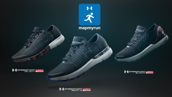 under-armour-trending-Wearable Smart Shoes 3