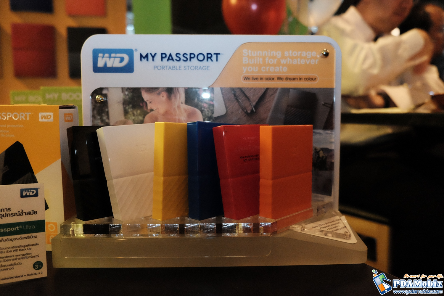western-digital-my-passport-004 | PDAMobiz