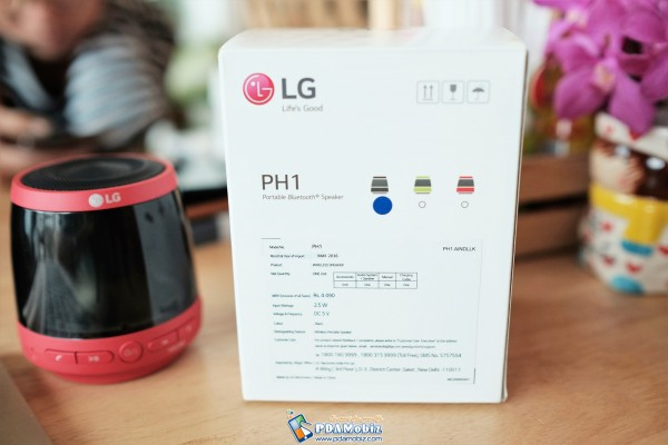 LG-PH1-002