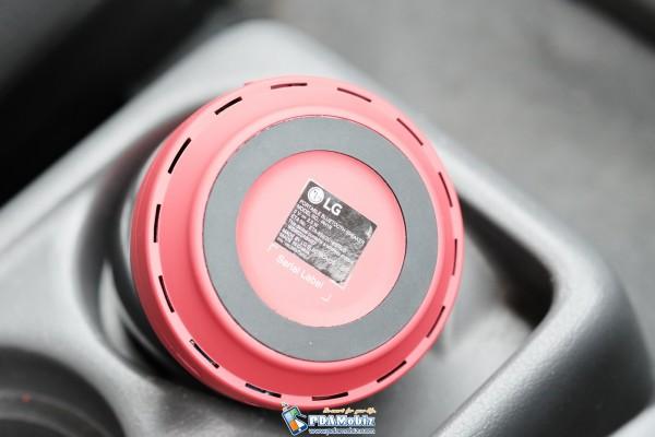 LG-PH1-007