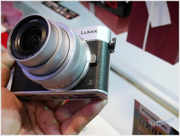 Lumix GF9 13
