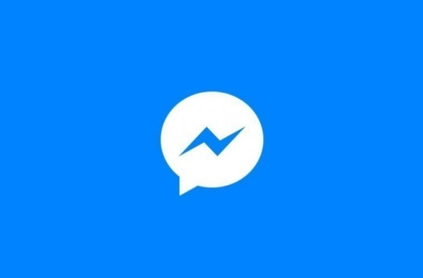 facebook-facebook-messenger