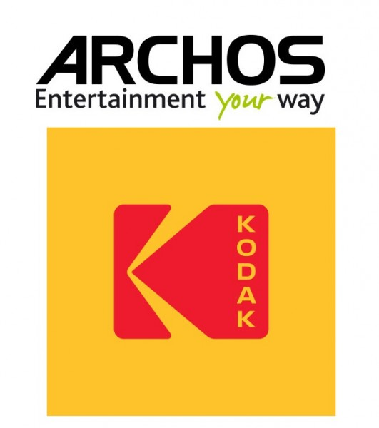 Archos_Entertainment_your_way_logo