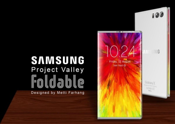 Samsung-Project-Valley-concept-phone-Metti-Farhang-1