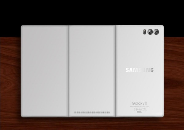 Samsung-Project-Valley-concept-phone-Metti-Farhang-2