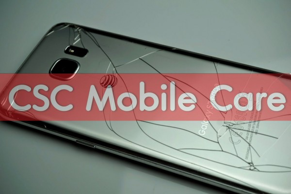 csc-mobile-care-01