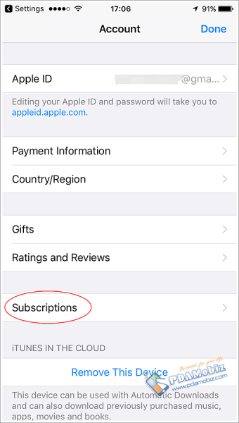 subscription_8