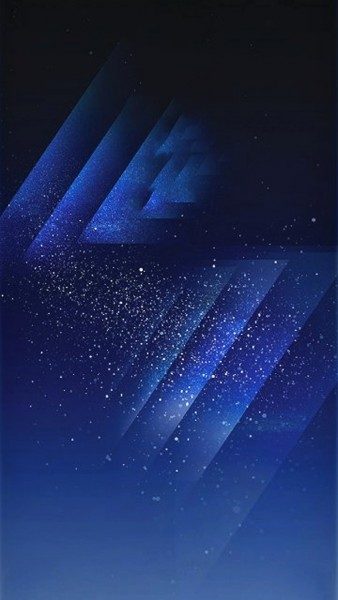 Galaxy S8 wallpaper 3