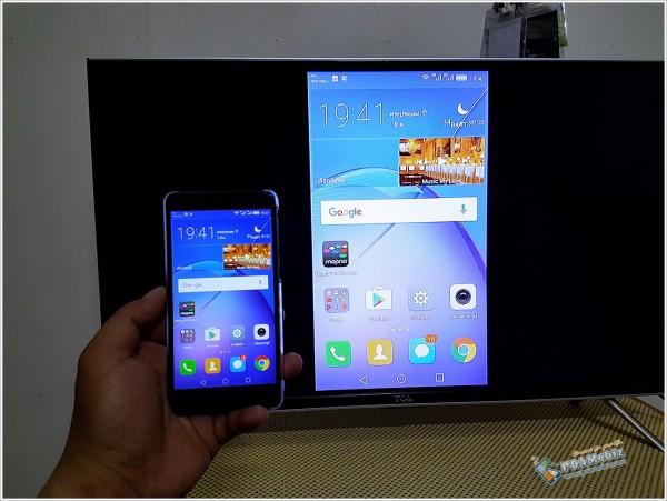 Huawei GR5 Tips 2
