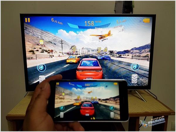 Huawei GR5 Tips 5