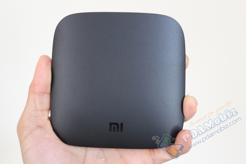xiaomi mi box 3 android tv 6 0 chrome cast   pdamo