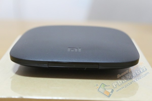 Mi Box 3 Android TV 6.0 017