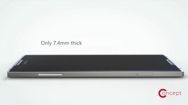 Nokia 9-10