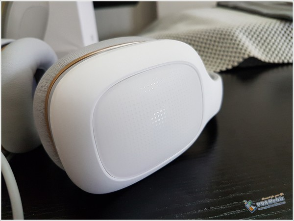 Xiaomi Headphone Relax Version 11