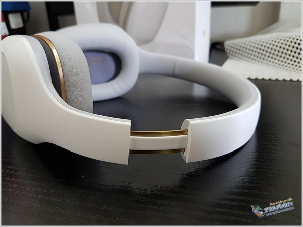 Xiaomi Headphone Relax Version 12