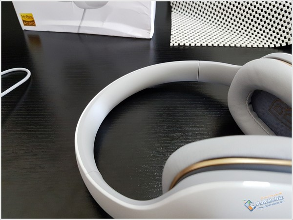 Xiaomi Headphone Relax Version 14