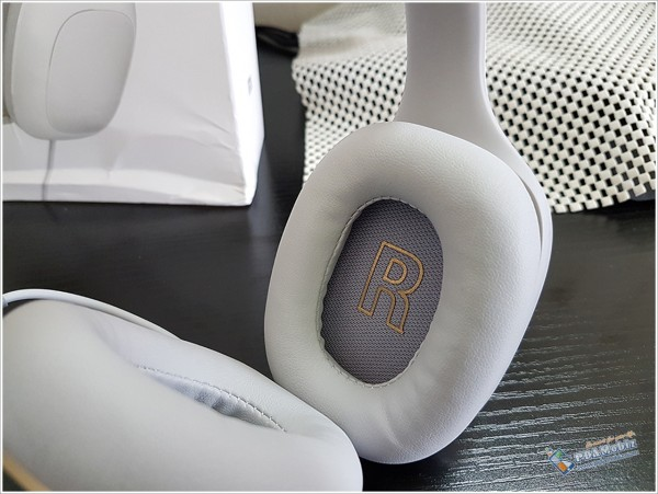 Xiaomi Headphone Relax Version 16