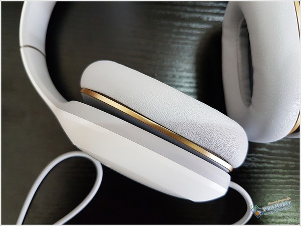 Xiaomi Headphone Relax Version 19