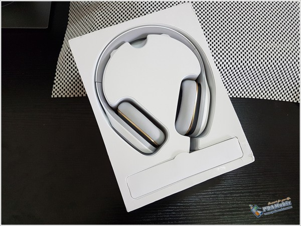 Xiaomi Headphone Relax Version 5