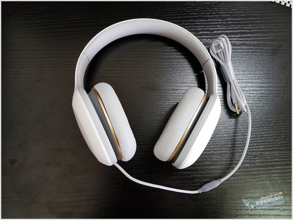 Xiaomi Headphone Relax Version 7