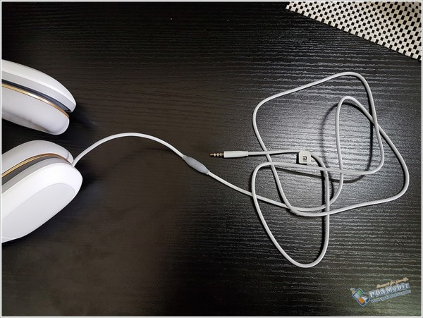 Xiaomi Headphone Relax Version 9