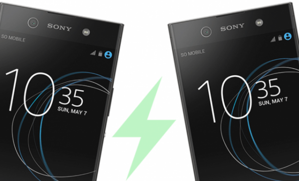 Xperia-wireless-charging