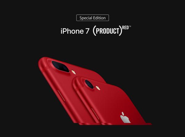iPhone 7 dtac