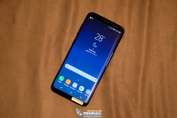 samsung-galaxy-s8-preview-001