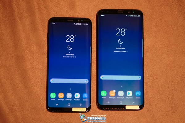 samsung-galaxy-s8-preview-009