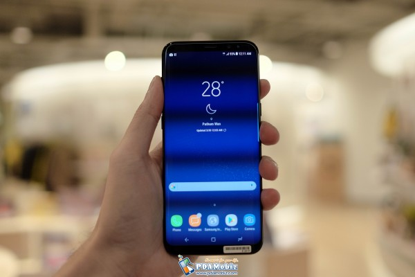 samsung-galaxy-s8-preview-010