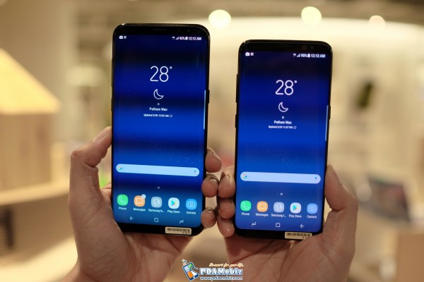 samsung-galaxy-s8-preview-011