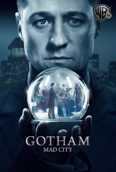 Gotham S3_Warner TV