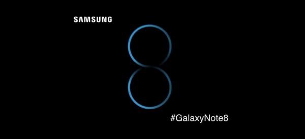Samsung-Galaxy-Note-8-Note 8 ใช้กล้องคู่