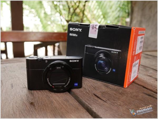 Sony RX100 V_10