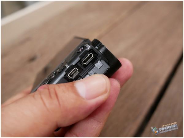 Sony RX100 V_12