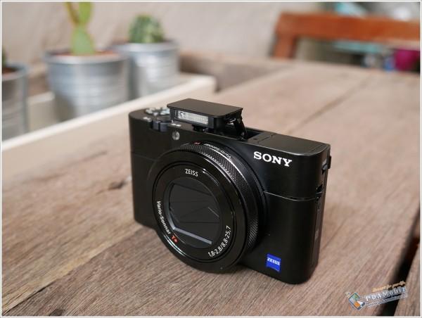 Sony RX100 V_13