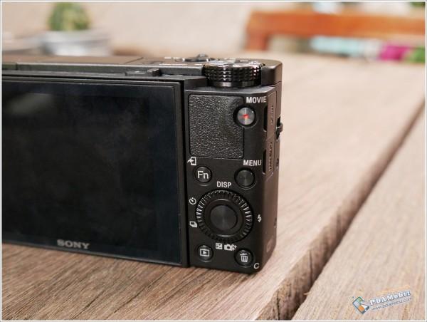 Sony RX100 V_14