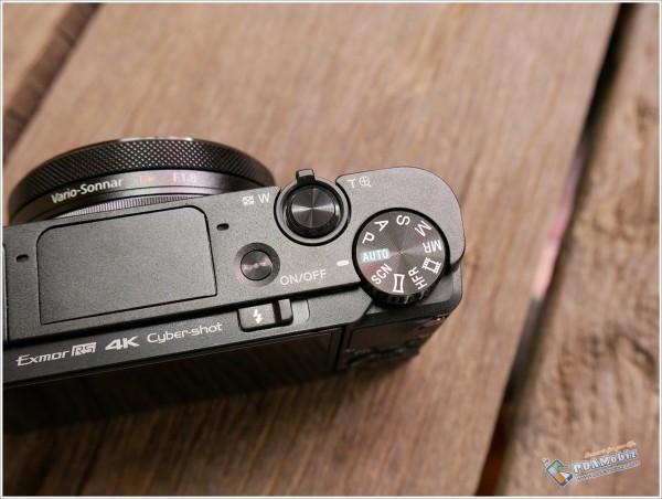Sony RX100 V_15