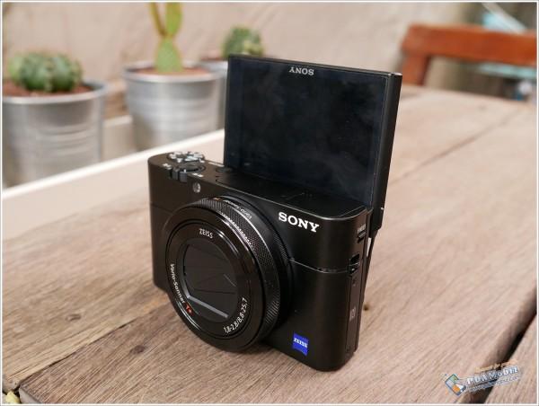 Sony RX100 V_16