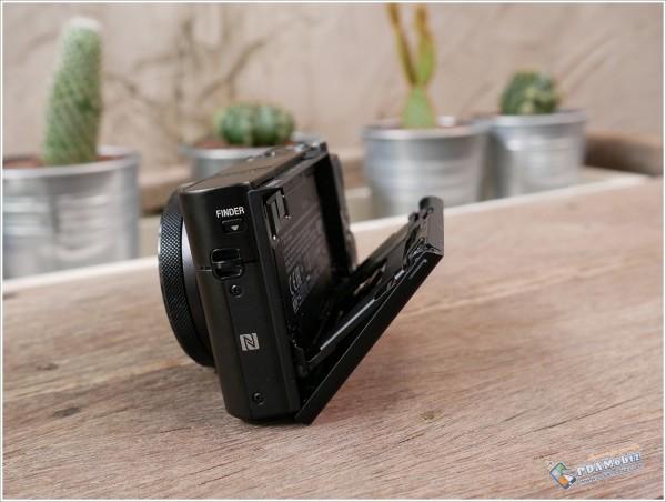 Sony RX100 V_17