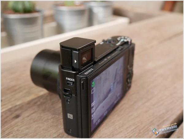 Sony RX100 V_18