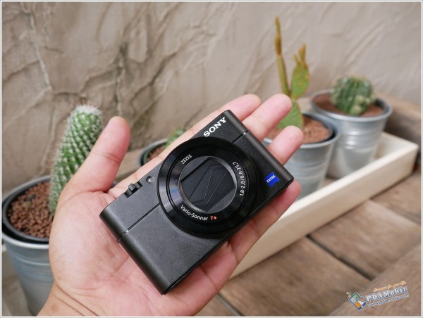 Sony RX100 V_19