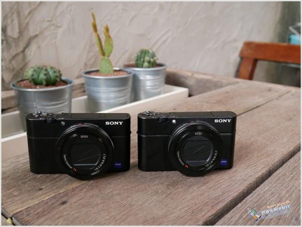 Sony RX100 V_20