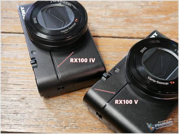 Sony RX100 V_6.1
