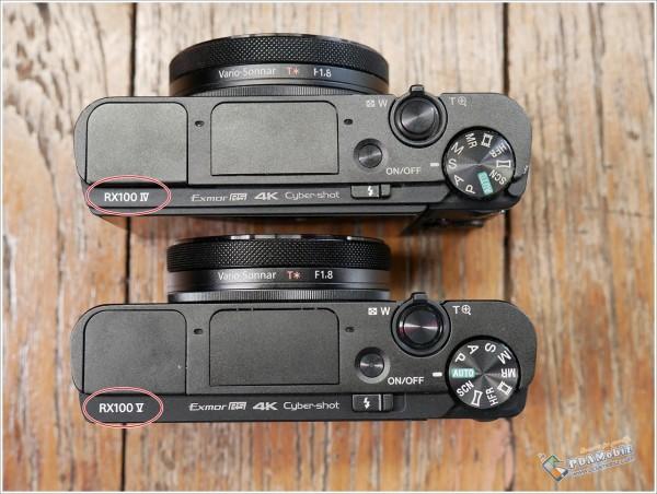 Sony RX100 V_7.1