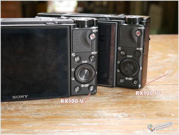 Sony RX100 V_8.1